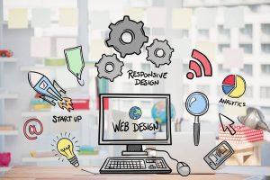Web Design Pricing in Johor Bahru 2021