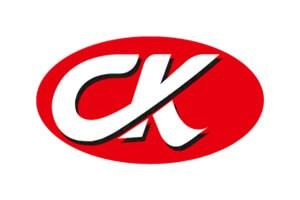 Ck Aircond Chiller