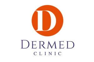 Dermed clinic